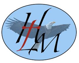 Higher Life Ministries International